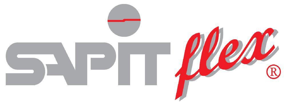 Logo Sapitflex Italia